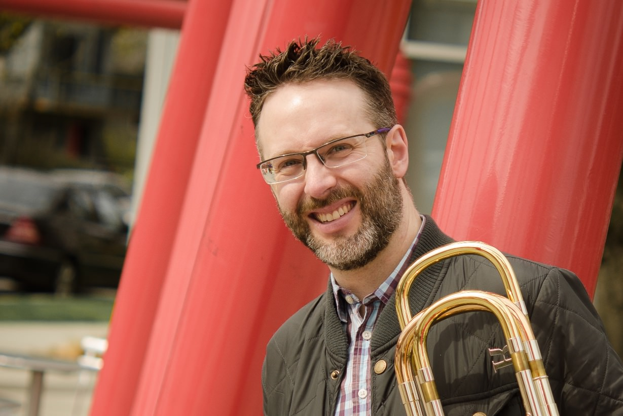 Tips For Low Brass