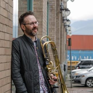 Nick Sullivan Bass Trombone 10