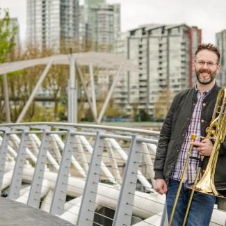 Nick Sullivan Bass Trombone 6