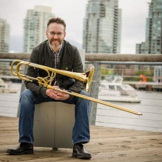 Nick Sullivan Bass Trombone 7