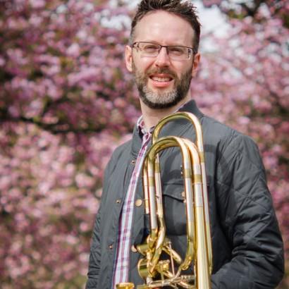 Nick Sullivan Blossom Gallery 2