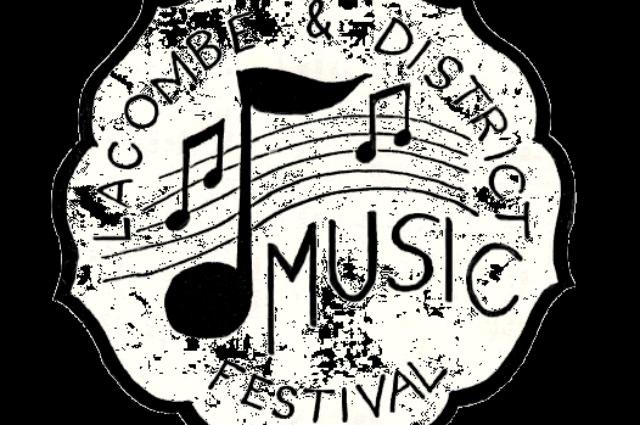 Lacombe Music Festival