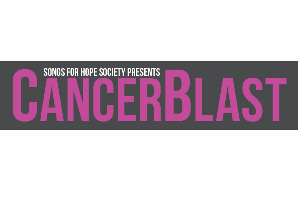 CancerBlast