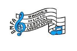 Brooks Music Festival
