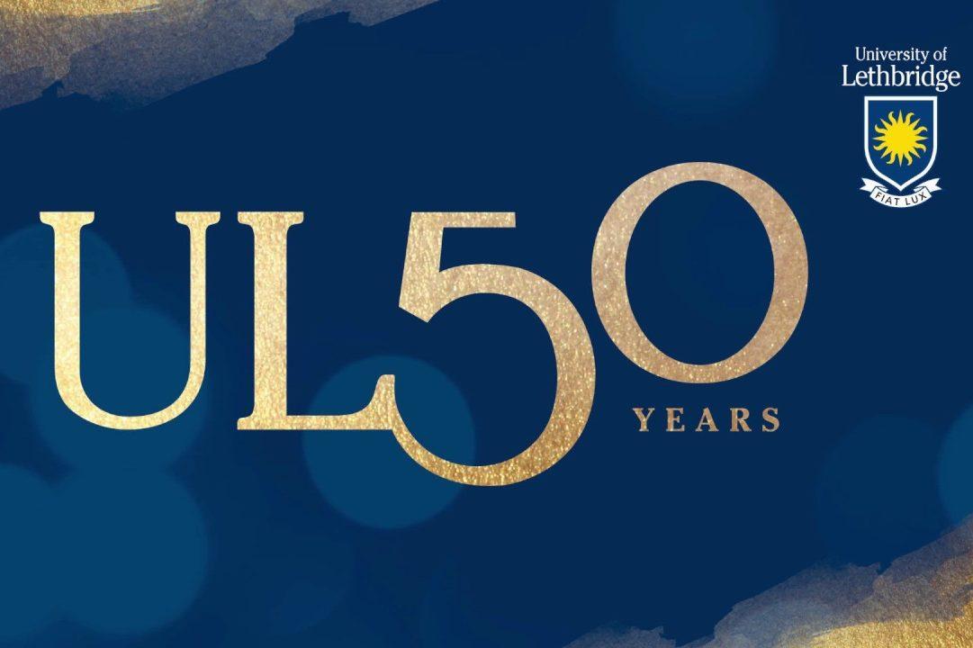 U Of L 50th Anniversary Gala